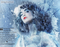 ADVANCED CREATION Hors série n° 25 (septembre 2013)