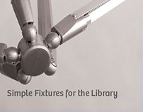 Understanding Materials & Fixtures