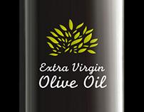 Olisia AOVE label
