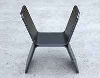 Simple Arrangements - Furniture