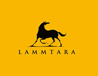 Lammtara Art Production EST.
