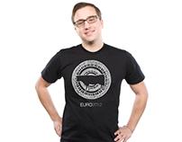 T-shirt enoteca