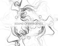 Sound of Emergence
