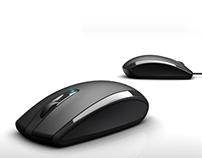 HP Accessory Design