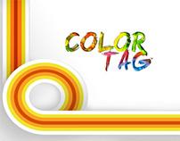 ColorTag