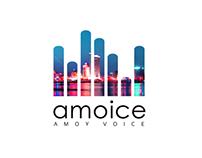 Amoice