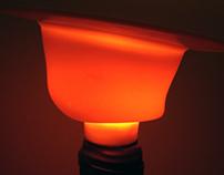 LAS OLIVIAS lamps
