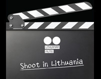Lithuanian Films