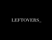 Leftovers_