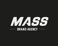 MASS Brand Agency