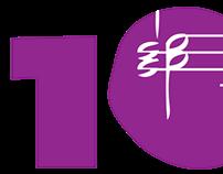 DIECI | 2003-2013