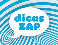 Dicas ZAP (TV show brand)
