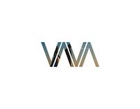 Project VAVA