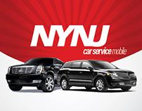 NYNJ Car Service