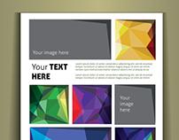 Brochures Template.