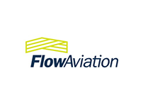 Flow Aviation concept