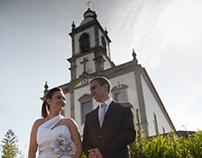 Casamento MA