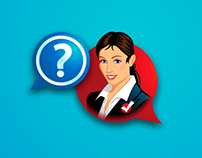 Ask a Tax Expert by TurboTax