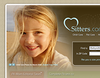 Sitters.com