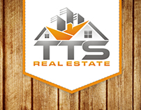 TTS Real Estate Takeaway