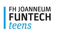 FUNTtech 2014