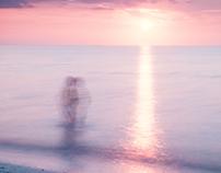 Black Sea Sunrise – Photography [2013]