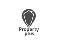 Property Plus App