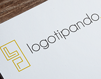 Logotipando - Especialista em logo e identidade visual