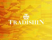 Tradishin