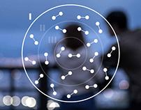 I numeri della PMA - video infografica