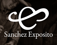 Sanchez Exposito Husbandry Branding iron