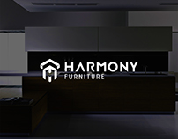 Harmony Kitchen