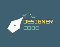 Designer Code