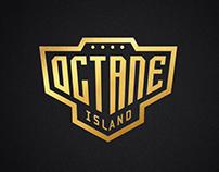 Octane Island