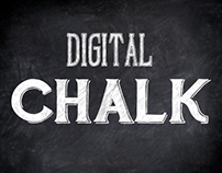 Digital Chalk