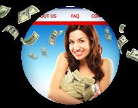 Rx-cash - Affiliate Program