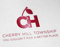 Re-Branding Cherry Hill