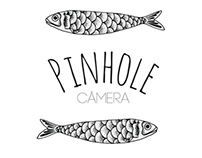 Pinhole Sardinha