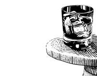 El Barón Cocktails
