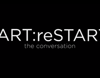ART:reSTART Reel & Introduction