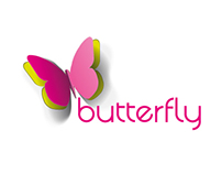 Butterfly Beauty Shop