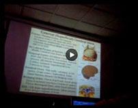 Cerebral Circulation Part 2 - Sanjoy Sanyal