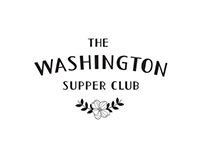 The Washington Supper Club