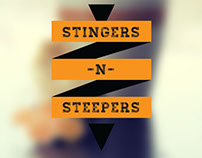 Stingers -N- Steepers