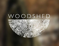 Woodshed Clothing Co.