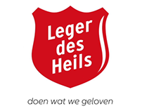 Leger Des Heils (Salvation Army)