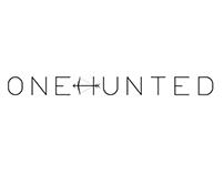 One Hunted