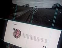 Barbara Bhering Fotografia Website