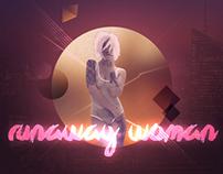 Runaway Woman