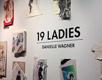 19 Ladies